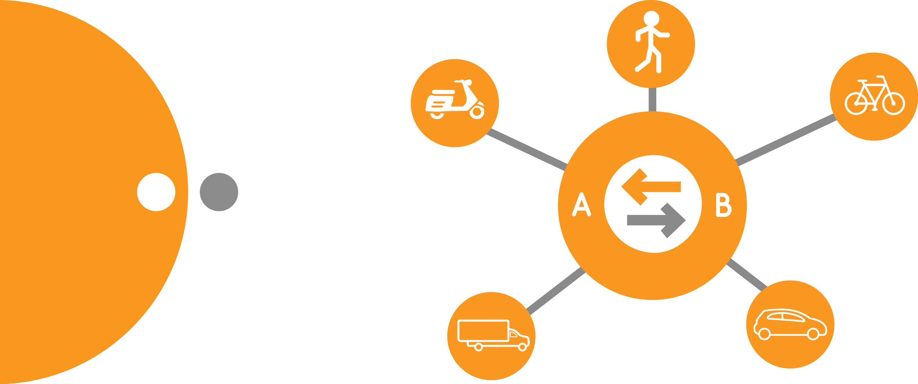 Prijsuitreiking Duurzame Mobiliteit Diepenveen - Mark Verhijde